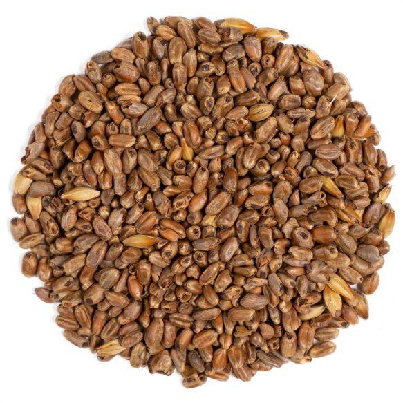 Viking Malt caramel wheat karamellimallas