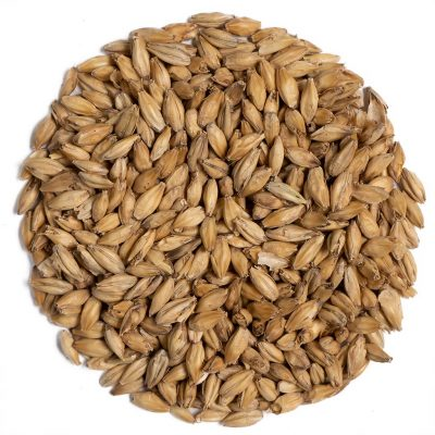 Viking malt enzyme malt