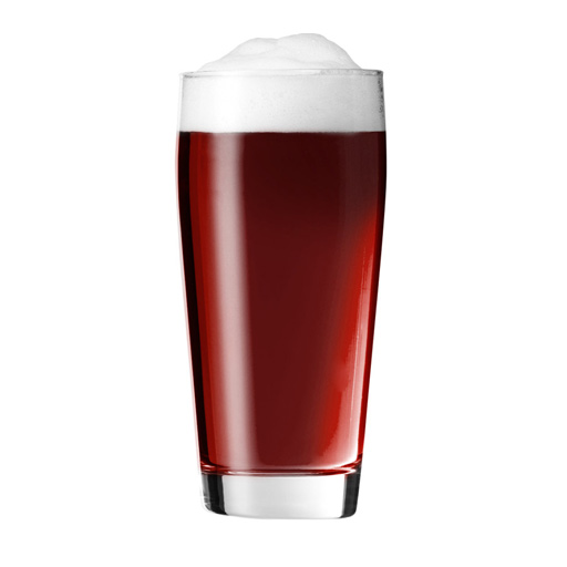 Viking Red Ale Malt