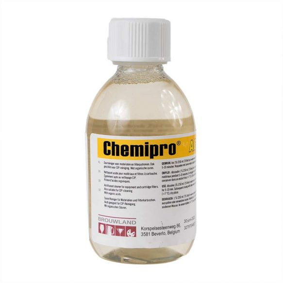Chemipro ACID 250ml