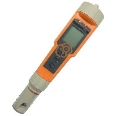 Digitaalinen pH-mittari