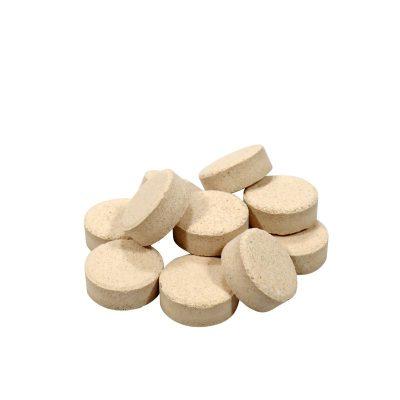 Protafloc tabletit