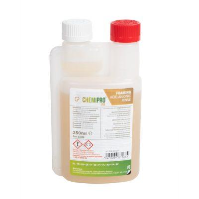 Chemipro San desinfiointiaine 250ml