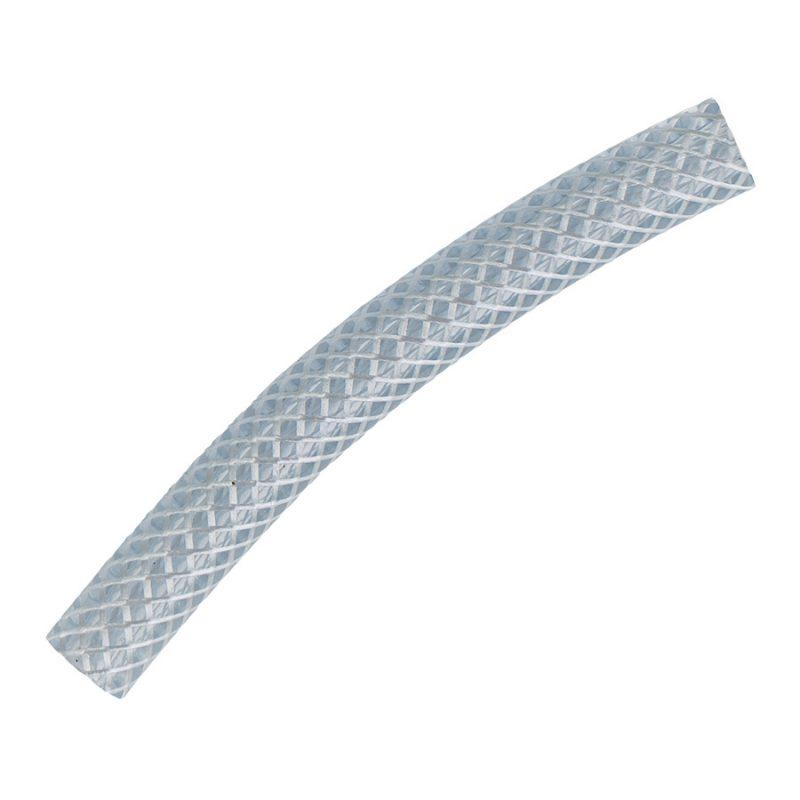 PVC Ristikudosletku 4mm