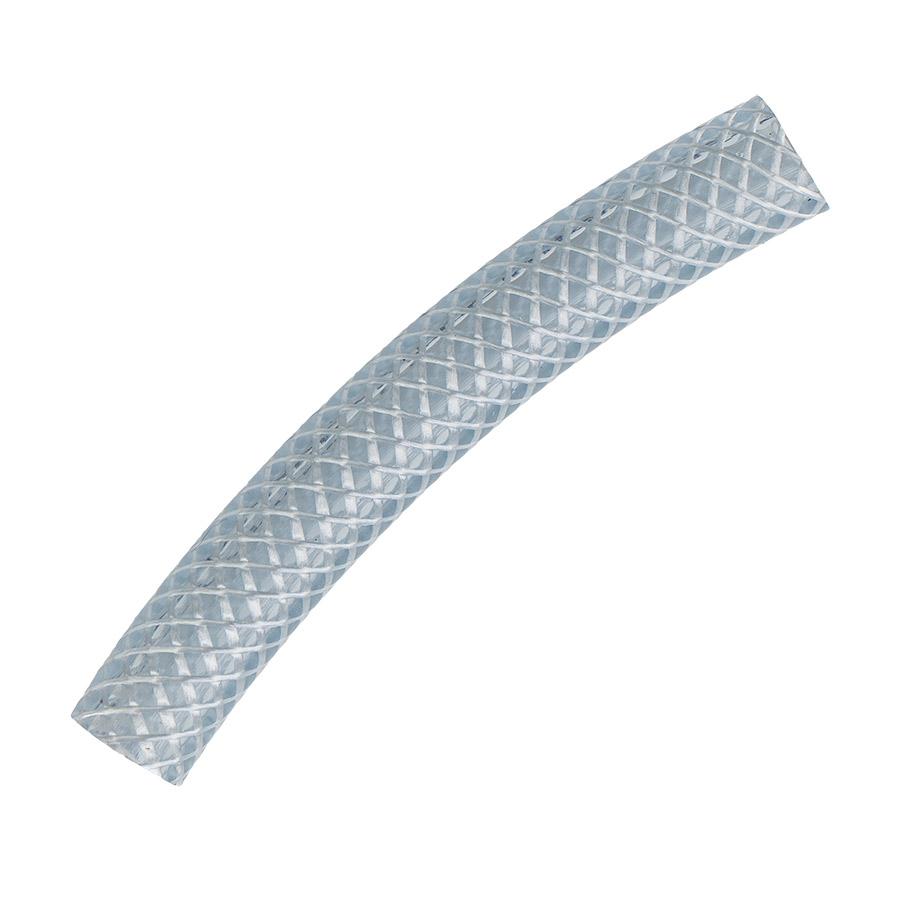 PVC Ristikudosletku 6mm
