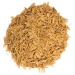 Crisp Malting riisinkuori