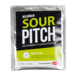 Lallemand Wildbrew Sour Pitch 10g