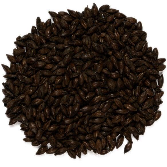 simpsons-black-malt