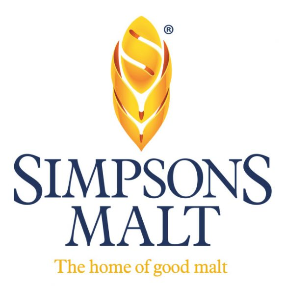 Simpsons Malt
