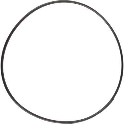 FermZilla hiivankeräysastian o-rengas / tiiviste
