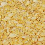 Crisp Malting maissihiutale