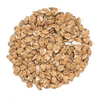 Château Chit Wheat Flakes / Vehnähiutale
