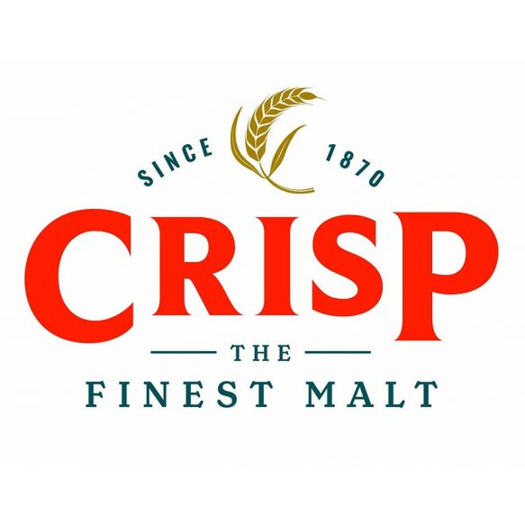 crisp-malting-logo