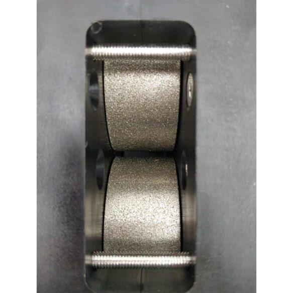 maltzilla-moottoroitu-mallasmyllyn-timanttipinnoitteiset-telat