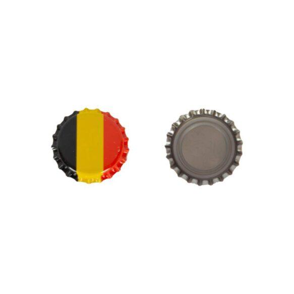 kruunukorkki-hapensyoja-belgian-lipulla-2