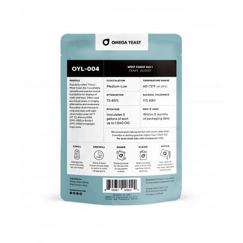 omega-yeast-west-coast-ale-nestemainen-oluthiiva-1