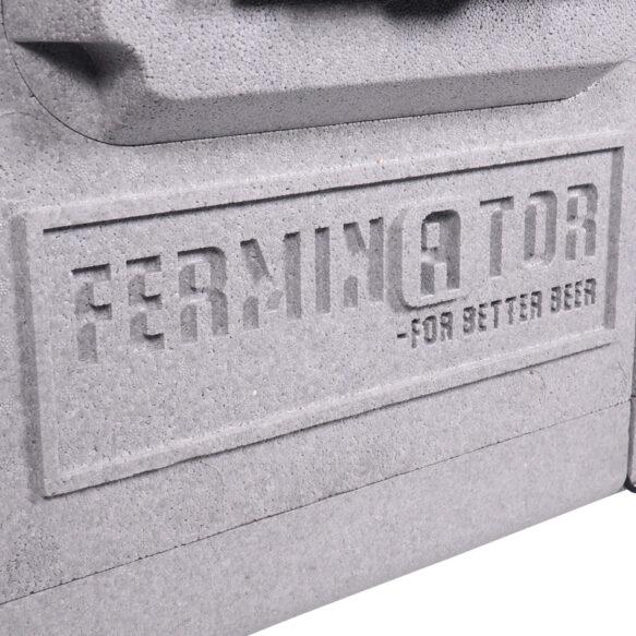 Ferminator_504900_1