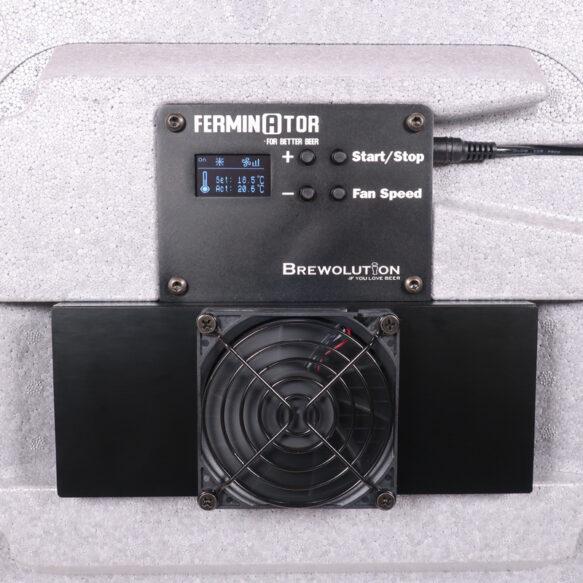 Ferminator_504900_10
