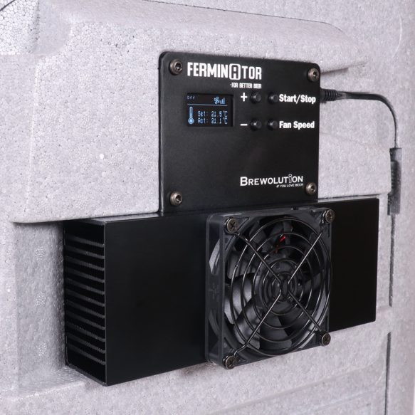 Ferminator_504900_12