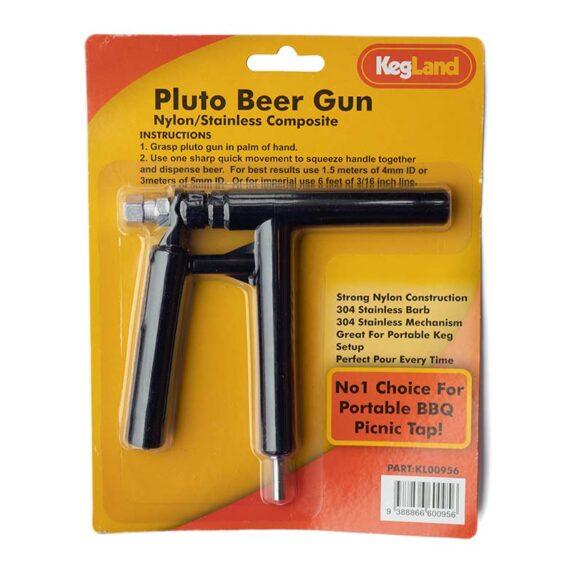 Kegland_Pluto_Beer_Gun_KL00956