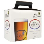 St. Peter's IPA 3 kg