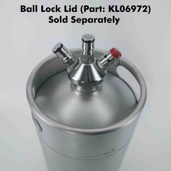 ball_lock_lid