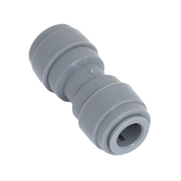 Duotight 8mm yhdistäjä
