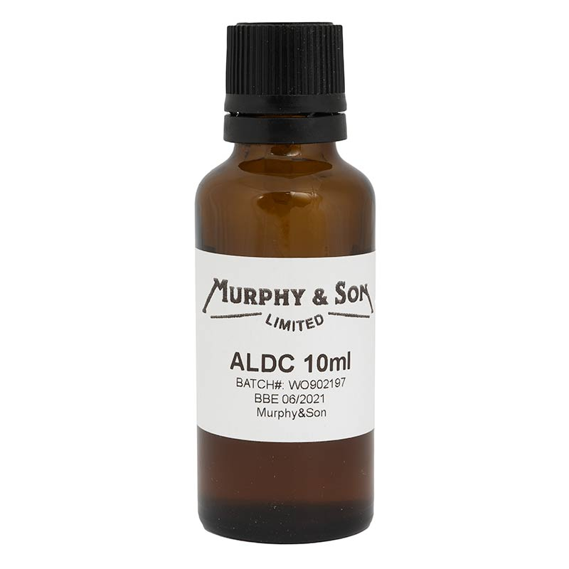 Murphy & Son ALDC