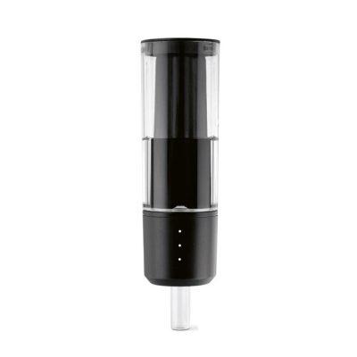 PLAATO V3 digitaalinen vesilukko bluetooth / wifi