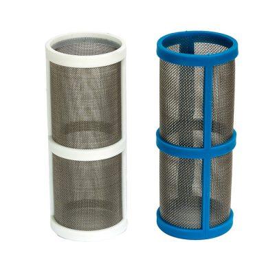 Bouncer Classic inline filter vaihtosuodattimet