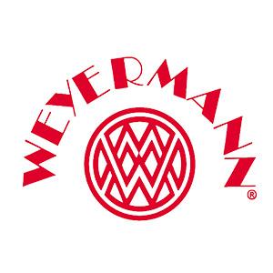 weyermann-1