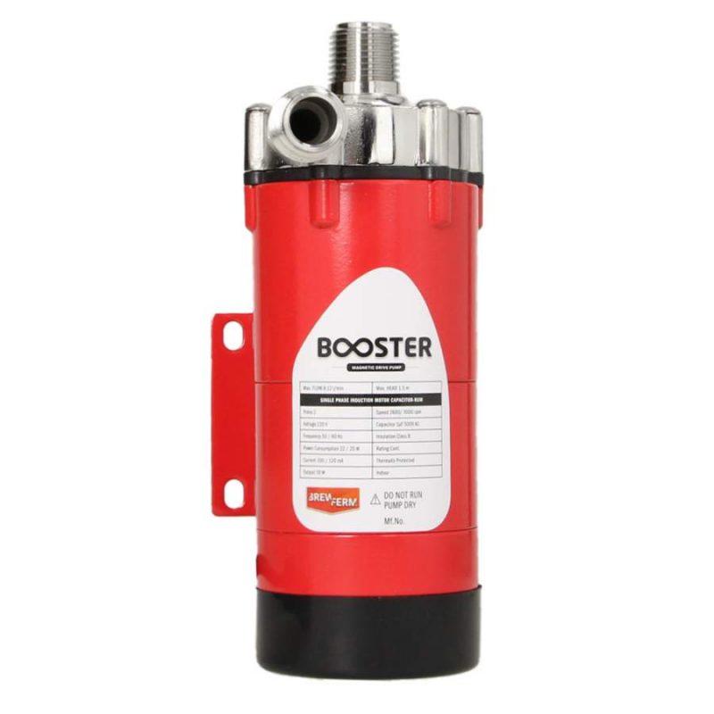 Brewferm Booster magneettipumppu