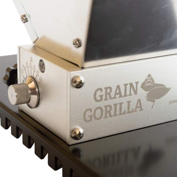 brewferm_grain_gorilla_2-telainen_mallasmylly-2