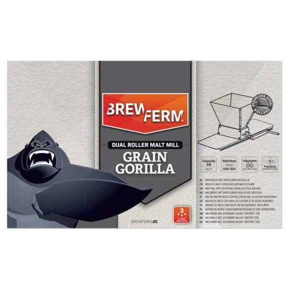 brewferm_grain_gorilla_2-telainen_mallasmylly-7