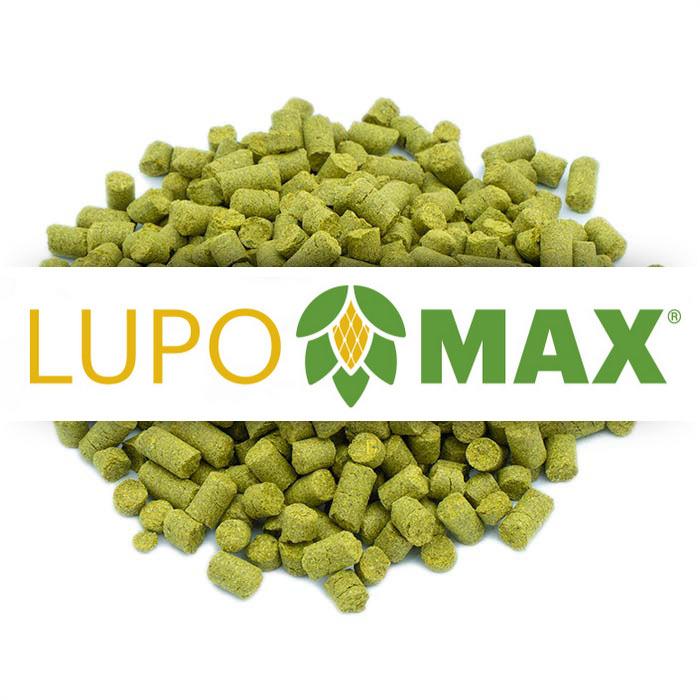 LUPOMAX® Citra humalapelletti / hops