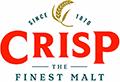 Crisp Malting