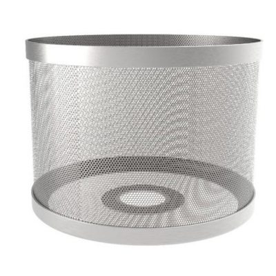 Grainfather Overflow Filter